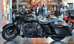 Harley-Davidson Road King Special FLHRXS, 2020