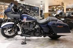 Harley-Davidson Road Glide Special FLTRXS, 2021