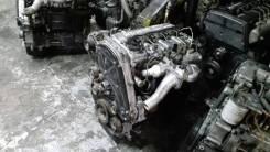 Двигатель D4CB на Kia Sorento Hyundai Starex видео отчет контрактный