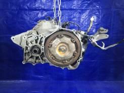 Контрактная АКПП Mitsubishi W5A51 A2928 Установка / Гарантия