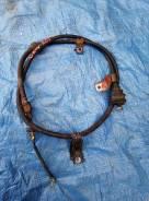 Трос ручника правый Honda CR-V RD1