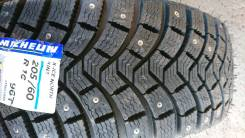 Michelin X-Ice North 2, 205/60R16