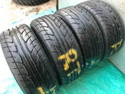 Yokohama Advan Neova AD07, 165/55 R14 =Made in Japan=