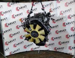 Двигатель D4CB Kia Sorento