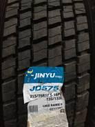 Jinyu, 215/75 R17.5 135/133L