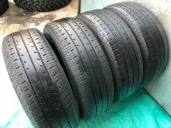 Bridgestone Ecopia EP150, 185/60 R15 =Made in Japan=