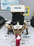 Mecbo, 2013