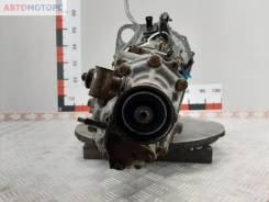 МКПП - 5 ст. Subaru Impreza 3 2007, 2 л, Бензин (TY758XT1AA)
