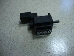 Клапан электромагнитный AUDI Q5 037906283C