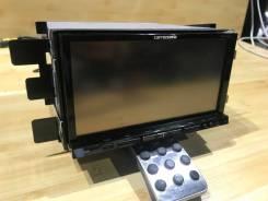 Pioneer Carrozzeria AVIC-ZH9990