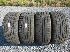 Bridgestone Blizzak Revo2, 255/40/19