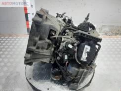 КПП робот Citroen C4 Picasso 1, 2007, 2 л, дизель (9682.173310)