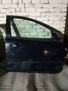 Дверь боковая передняя. Ford Focus 2-ое поколение в Томске