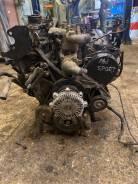 Двигатель 6g74 SOHC Mitsubishi Pajero Sport