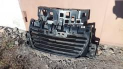 Решетка радиатора Suzuki Solio