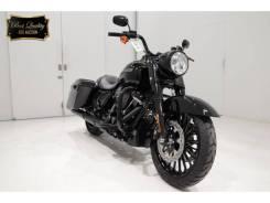Harley-Davidson, 2020