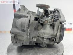 МКПП - 5 ст. Volkswagen Jetta (1K5) 2005, 1.9 л, Дизель (GQQ)