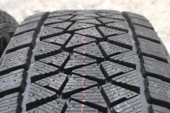 Bridgestone Blizzak DM-V2, 225/65 R18 103Q