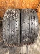 Bridgestone Sports Tourer MY-01, 205/50 R-17