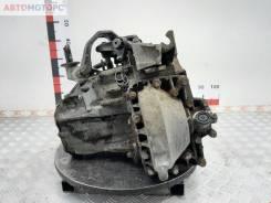 МКПП - 6 ст. Peugeot Expert 2007, 2 л, Дизель (20MB13)