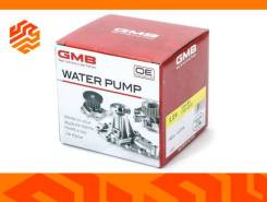 Помпа охлаждающей жидкости GMB GWSU14A (Япония)