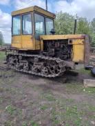 ВгТЗ ДТ-75, 1996