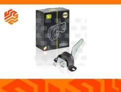 Опора двигателя Trialli RM0114 задняя