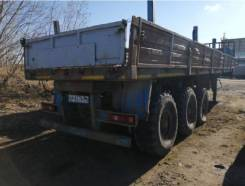 ТСП 94171, 2011