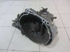 МКПП Lada Priora 2007- [21101700012]