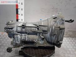 АКПП BMW F10/F11 (5 Series) 2013, 2 л, дизель (8HP-45X)