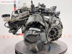 КПП робот Renault Modus 2008, 1.5 л, дизель (JA5001)