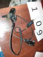Датчик ABS на Toyota Mark X Zio ANA10, ANA15, GGA10