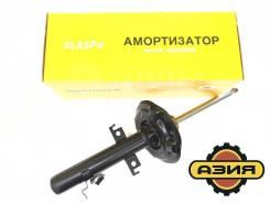 Амортизатор LASP передний правый для Nissan X-Trail T32 / Qashqai J11