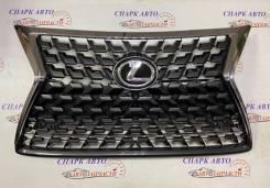 Решетка Радиатора Lexus GX460 2019+