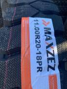 Maxzez, 11.00 R20