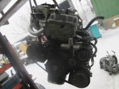 Двигатель Mazda, Nissan AD, Avenir, Bluebird Sylphy, Expert, Familia, Primera, Tino, Wingroad
