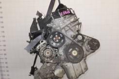 Двигатель Suzuki Solio MA15S K12B 4WD