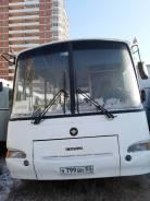 ПАЗ 4230-03, 2005