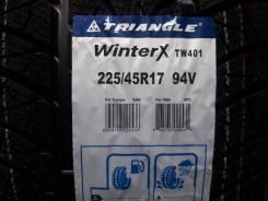 Triangle WinterX TW401, 225/45 R17