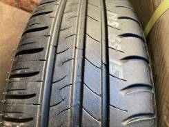 Michelin Energy Saver, 195/65 R15