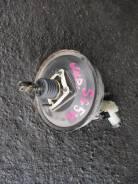 Главный тормозной цилиндр Mazda Bongo Friendee 1996