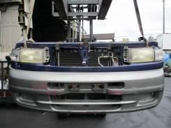 Nose cut Mazda Bongo Friendee 1996