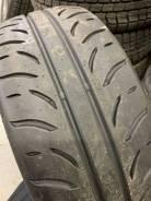 Dunlop Direzza ZIII, 205/45 R16