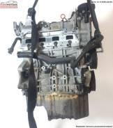Двигатель (ДВС) Volkswagen Golf-5