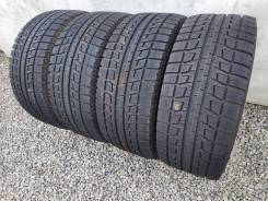 Bridgestone Blizzak RFT, RFT 255/55 R18