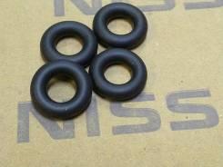 Кольцо форсунки Nissan 16618-1LA0A