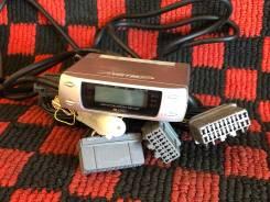 Контроллер пневмоподвески ASE66X Rspec