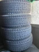 Goodyear Ice Navi Zea, 215/60 R17