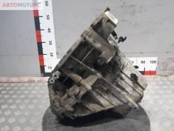 КПП робот Smart Forfour 2005, 1.3 л, бензин (PMN900656)