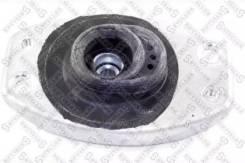 Опора амортизатора переднего! | Fiat Punto, Lancia Y all 93> 12-17099-SX_ 1217099SX